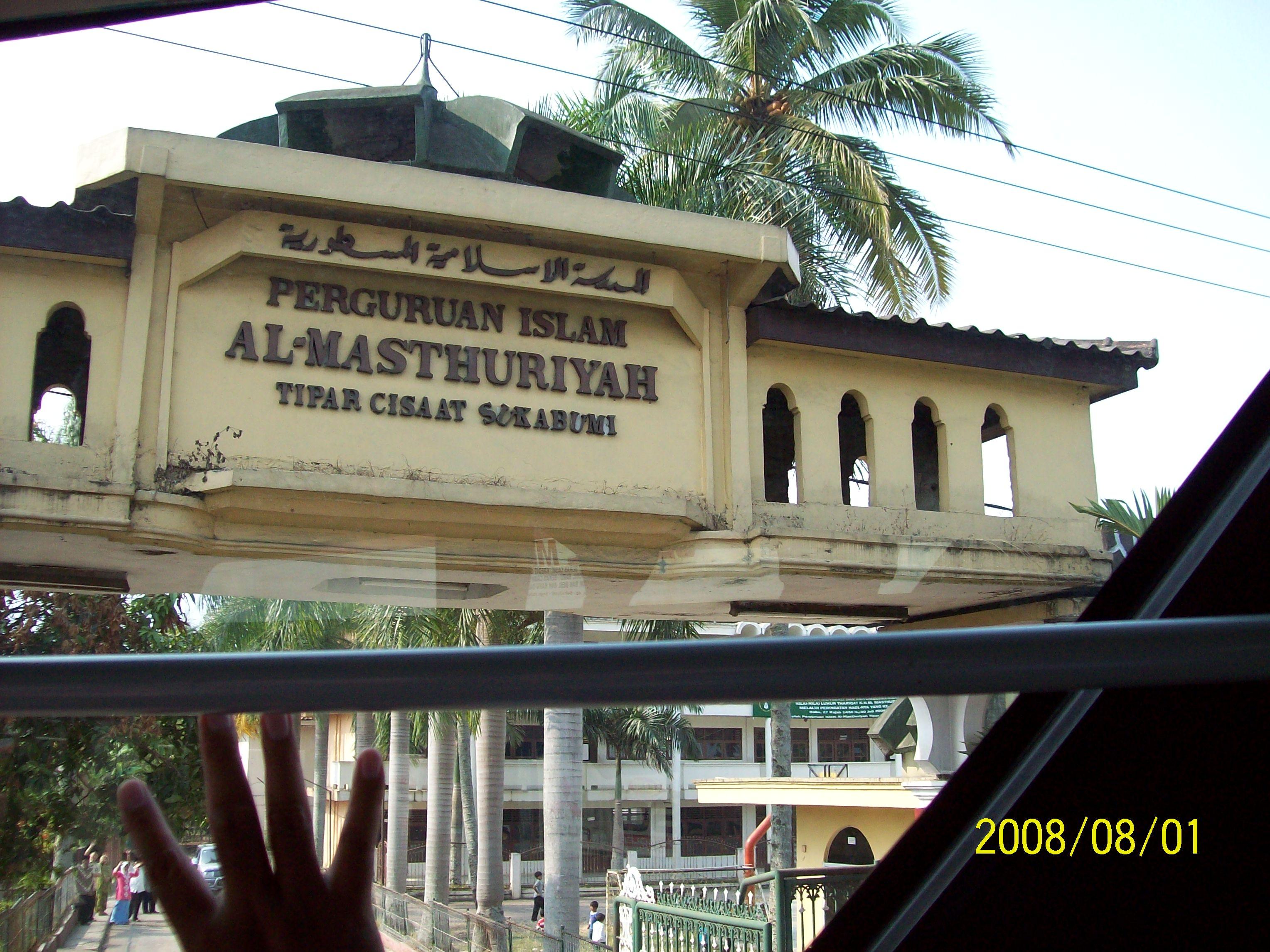 Pondok Pasir Tumboh Pusat Pembangunan Pondok Berhad Halaman 6